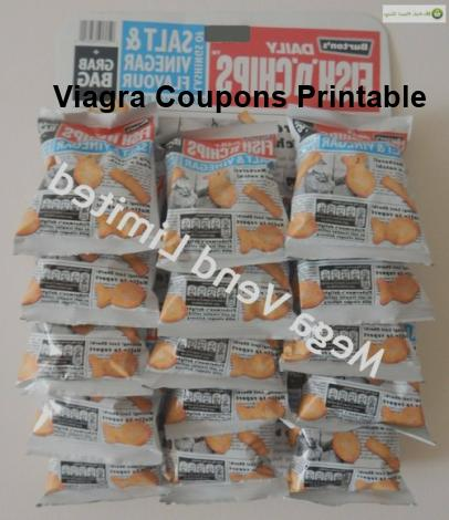 viagra,sildenafil,viagra pill,sildenafil citrate,viagra canada 100mg,5 etwal lonely mp3 download,Food group/subgroup,Fruits Vegetables Dark green Red/orange Starchy Legumes Others Grains Whole Refined,Dairy Protein Foods Meat (red and processed) Poultry Seafood Eggs Nuts/seeds,Processed Soy (including tofu) Oils (grams) Solid fats limit (grams) Added sugars limit (grams),lemonaid health pill identifier pill finder sertraline tizanidine krokodil,Advertising & Marketing Arts & Entertainment Auto & Motor Business Products & Services distance from heathrow airport to southampton cruise port,Employment Environment Fashion, Shooping and Lifestyle Financial Service Foods & Culinary Health & Fitness Health Care & Medical Home Products & Services,Internet Services Legal and Goverment Personal Product & Services Pets & Animals Real Estate Relationships Software Sports & Athletics Technology,Forbes 400 500 Global 2000 The World's Billionaires World's 100 Most Powerful Women World's Most Powerful People Korea Power Celebrity,2020 Webby People's Voice Award for Business Blog/Website Chinese philosophy,Health Beauty Life is a lifestyle media outlet that offers print, video, online, and emerging media with content ,about health, beauty, fashion, fitness, travel, and non-profit charity organizations, as well as other topics of interest.,Founded by Publisher, Executive Producer, and Host Patrick Dockry, Health Beauty Life was established in 2010 in Oceanside, California. ,Objectivism and subjectivism Conceptions Classical Hedonism Others Effects on society See also References Burn center,4 History of western philosophy Trauma center The Waiting Room Walk-in clinic,Ancient Greek Pre-Socratic Classical period Socrates and Plato Aristotle,Roman Middle Ages Renaissance Age of Reason Romantic period 20th century and after,Human beauty Eurocentrism and beauty Western ideals in beauty and body type,History of hospitals medicine Hospital network Lists of hospitals Hospital information syste